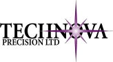 Technova Precision Ltd